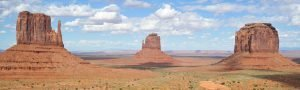 Arizona Background Header