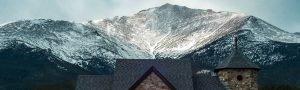 Colorado Background Header